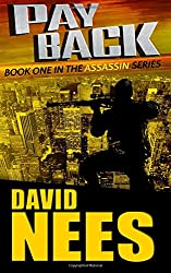 Payback (The Assassin Series) (Volume 1)