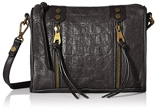 joelle-hawkens-womens-foster-cross-body-black
