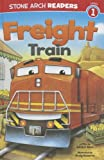 Freight Train (Train Time)