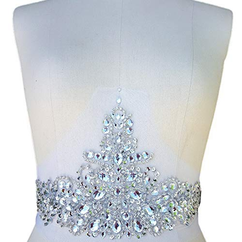 Mikash Wedding Decoration. Decor for a Wedding, Party, Birthday, Christmas, Halloween | Model WDDNG - 1479]()