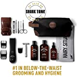 Manscaped Best Electric Manscaping Groin Hair...