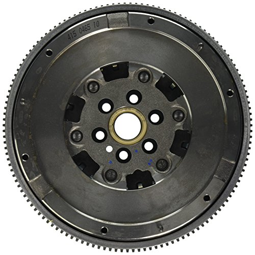 LuK DMF133 Dual Mass Flywheel