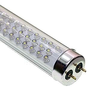 Retto - Tubo fluorescente led fl150 21w luz fria