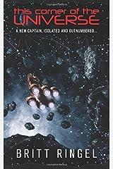 This Corner of the Universe (Volume 1) Paperback
