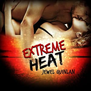 Extreme Heat Audiobook