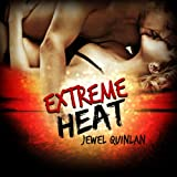 Extreme Heat: Romance on the Go