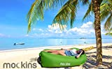 Mockins Inflatable Lounger Air Sofa Perfect for