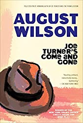 Amazon august wilson books biography blog audiobooks kindle joe turners come and gone fandeluxe Choice Image