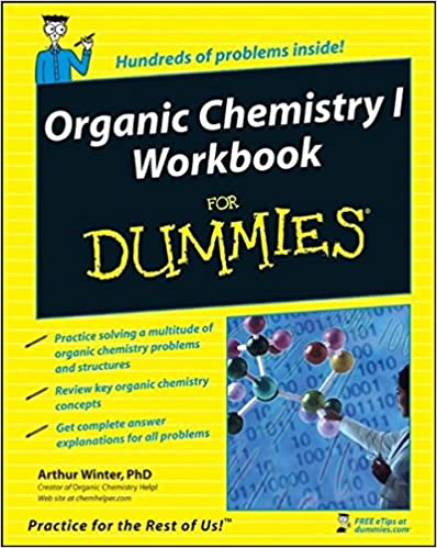 Download organic chemistry i workbook for dummies full online download organic chemistry i workbook for dummies full online rita peterson ebook34 fandeluxe