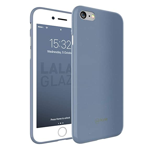Amazon.com: iPhone 7 Plus Case, iPhone 8 Plus Case ...