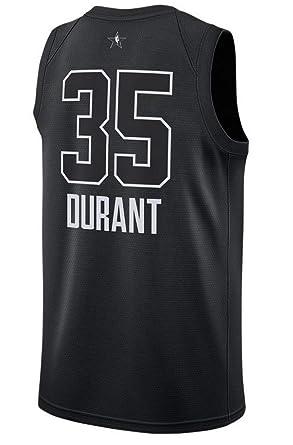 new concept 641ef c8953 Amazon.com: Nike Men's Jordan Brand Kevin Durant Golden ...