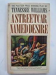A Streetcar Named Desire (Signet Book) di…