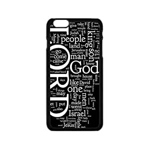 Load Bestselling Hot Seller High Quality Case Cove Hard Case For Iphone 6