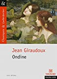 img - for Ondine (French Edition) book / textbook / text book