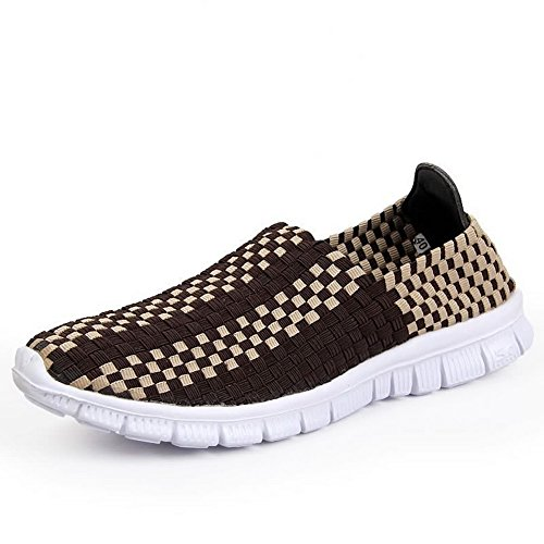 men-women-easy-wear-dry-fast-light-weight-breathable-cool-comfortable-mesh-outdoor-running-walking-s