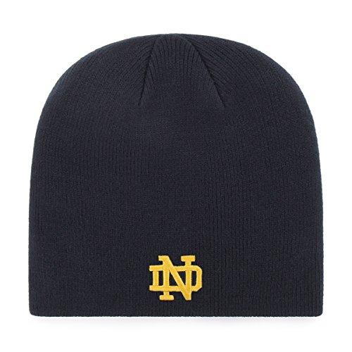 Ncaa Beanie Hat Cap - 6