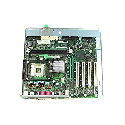 DELL - MOTHERBOARD DIMINSION 4500