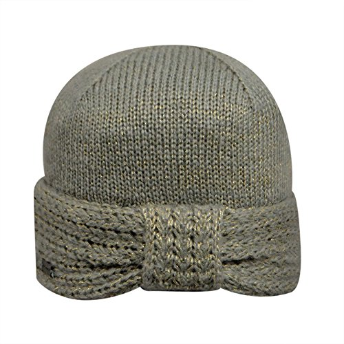 betmar-new-york-turban-knit-beanie-jade-gold