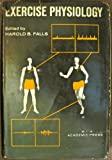 Exercise Physiology, , 0122480503