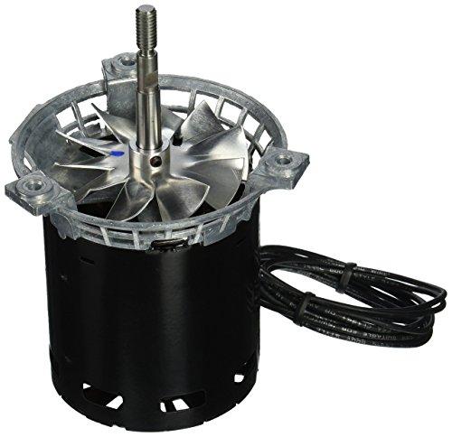 Cleveland WR50102 Jet Motor placa de las agujas del reloj