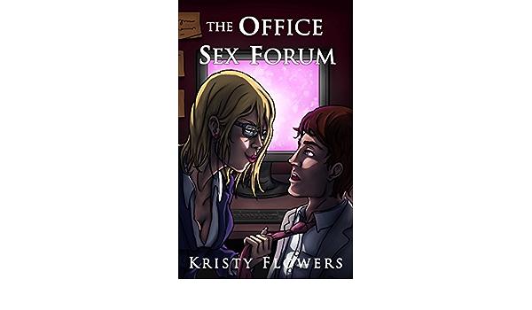 Sexforum Adult Sex