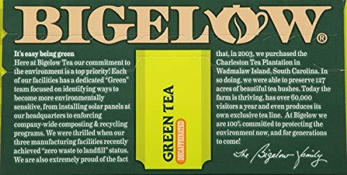 Buy what kind of green tea is best