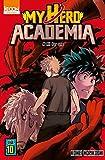 My Hero Academia T10 (10)