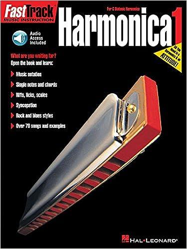 Résultats de recherche d'images pour «fast track harmonica»