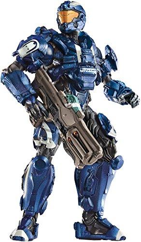 Halo Spartan Air Assault 6 Quot Figure Buy Online In Uae