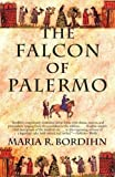 img - for The Falcon of Palermo: A Novel book / textbook / text book