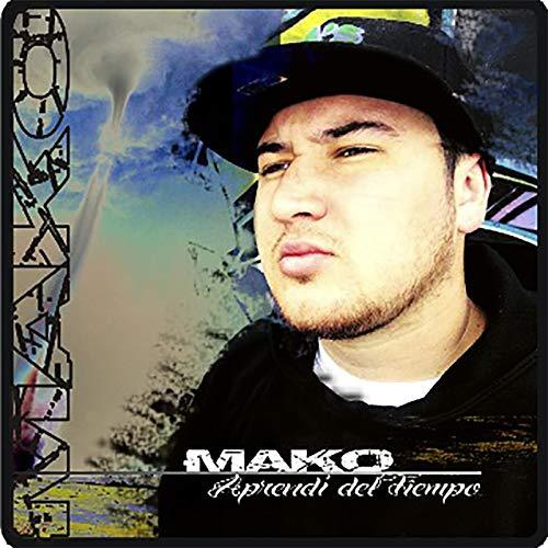 mako ti - 5
