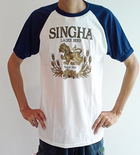 noinoi-singha-beer-t-shirt-cotton-bluewhite-medium