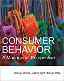Consumer Behavior: A Managerial Perspective