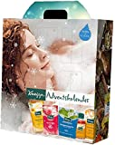 Kneipp Adventskalender 2017, 1er Pack