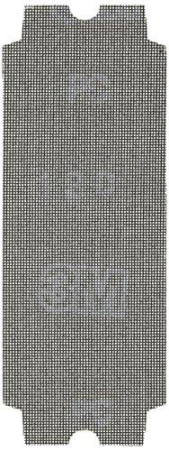 (3M 99438)