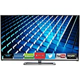 "Vizio 55"" 1920 x 1080 20,000,000:1 LED LCD TV M552I-B2"
