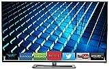 Vizio M-Series M552i-B2 55' 1080p HD LED LCD Internet Smart TV