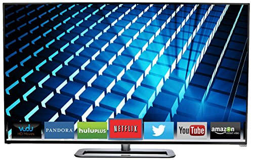 "Vizio M-Series M552i-B2 55"" 1080p HD LED LCD Internet Smart TV"
