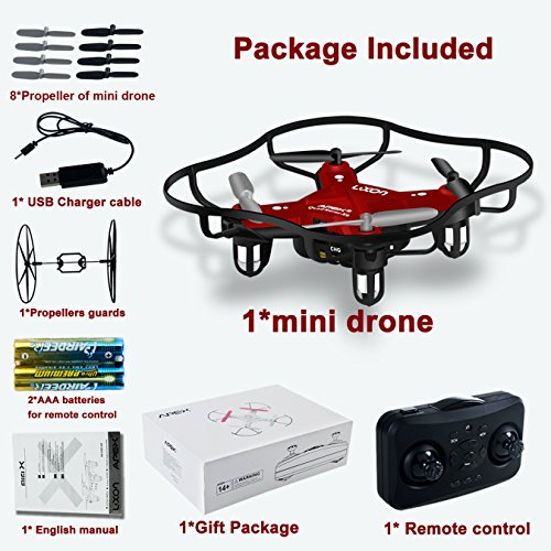 best beginner outdoor rc helicopter with Remote Control Airplane Rc Mini Drone For Kids 2 4ghz 6 Axis Gyro 4 Channels Quadcopter Indoor Outdoor Flying Helicopter Rtf For Beginner Drone Training Red on 311550974276 further Best Rc Helicopter Beginners besides Return Gifts For Kids additionally Mini Rc Helicopter as well Syma F3 4ch 2 4ghz Helicopter 2 Batteries Aus Seller Stock Orgblk.