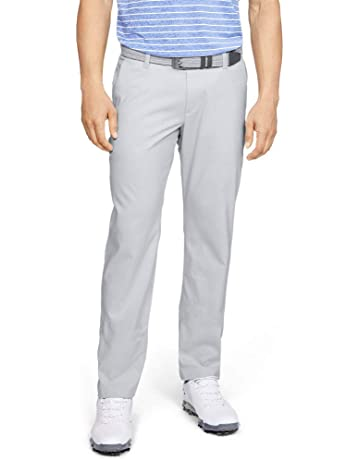 82b8a1277b7d7 Under Armour Men's Showdown Tapered Golf Pants