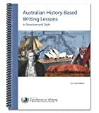 Australian History-Based Writing Lessons