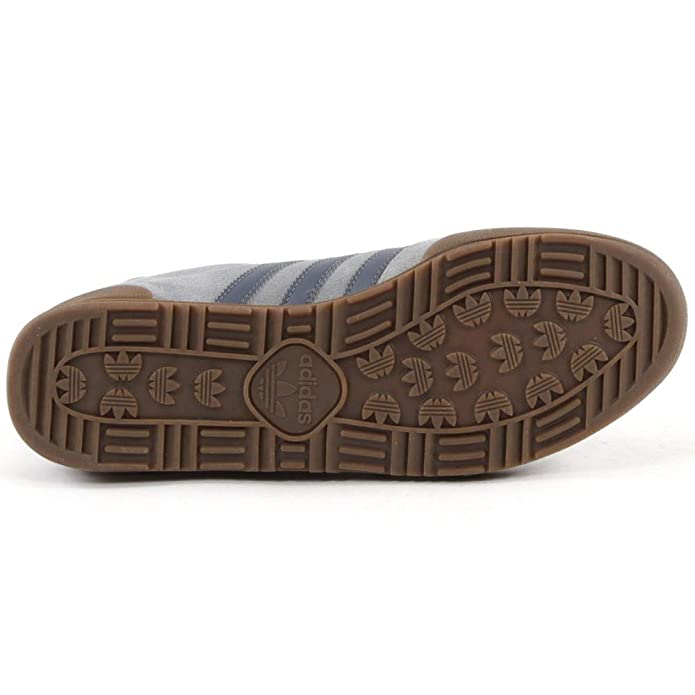b949567f9845e adidas Jeans, Men's Trainers: Amazon.co.uk: Shoes & Bags