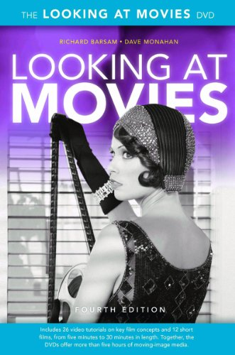 Looking At Movies DVD
