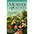 Murder With Peacocks (Meg Langslow Mysteries Book 1)
