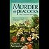 Murder With Peacocks (Meg Langslow Mysteries Book 1)