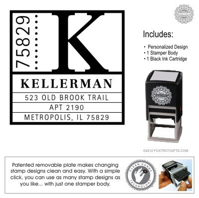 Three Designing Women's Designer Stamp® and designs are the Most Awarded Stamps in History! Judges and Customer Favorite! Fastest growing segment of the industry! The Perfect Gift! by Three Designing Women
