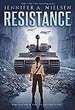 Resistance by  Jennifer A. Nielsen in stock, buy online here