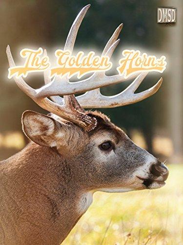 The Golden Horns ()
