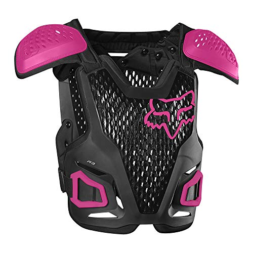 One Industries Powersports Chest Protectors