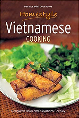 Download e books homestyle vietnamese cooking pdf southern civic books download e books homestyle vietnamese cooking pdf forumfinder Choice Image
